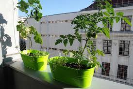 balkon gestalten ideen kleiner balkon gestalten ideen size of wohndesign cool