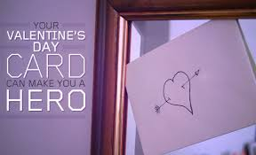 what to get your for valentines day how to write a s day card primer