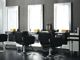 salon mirrors with lights hair salon mirrors full length wall mounted dressing mirror buy wall