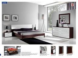 Contemporary Bedroom Furniture Nj - jakob furniture u2013 luxury