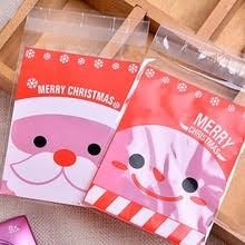 popular cellophane treat bags buy cheap cellophane treat bags lots