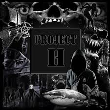 project h ghost town entertainment