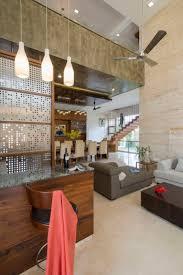 Wohnzimmer M El Kika Die Besten 25 Departamentos Modernos Ideen Auf Pinterest