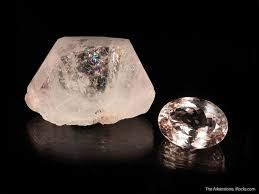 pink star diamond raw buying gemstones in afghanistan a beginner u0027s guide