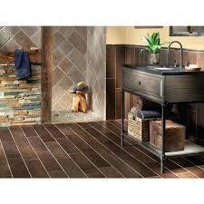 floor and decor smyrna floor and decor outlet stunning bath vanities plus floor and decor