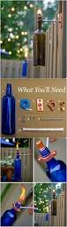 192 best machen images on pinterest wood projects wood and diy
