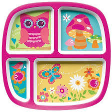 cheap childrens divided plate find childrens divided plate deals