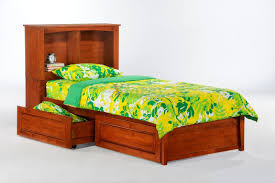 vanilla bookcase bed night and day vanilla bed xiorex bockcase beds