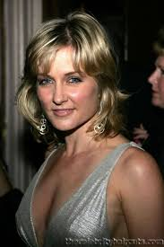 amy carlson new short haircut on blue bloods amy carlson people who interest me the ladies pinterest