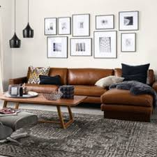 Room And Board Sectional Sofa Room And Board Sectional Sofa Design Clarke Within 600 600