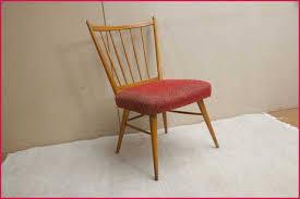 chaise allemande chaise allemande 100862 chaise allemande en orme par carl sasse