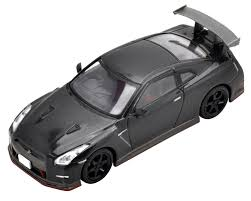 Nissan Gtr Nismo - amazon com tomica limited vintage neo lv n101c nissan gt r nismo