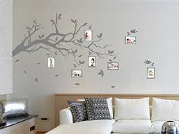 bild wohnzimmer wandtattoos fürs wohnzimmer kreative motive wandtattoo de