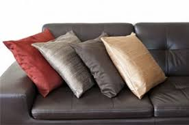 Upholstery Repair Chicago Hector U0027s Upholstery Of Chicago Il Offers Custom Upholstery