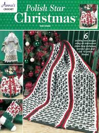 Crochet Christmas Stocking Tree Decoration by 77 Best Christmas Crochet Patterns Images On Pinterest Christmas