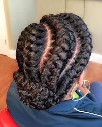 black goddess braids hairstyles 31 goddess braids hairstyles for black women page 20 foliver blog