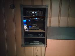 insignia home theater edison budget build home theater forum and systems