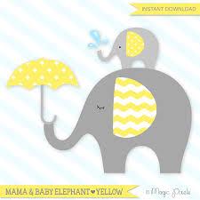 elephant clip art baby elephant clipart elephant clipart baby