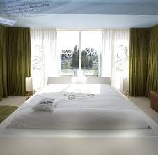Schlafzimmer Bett M El Martin Amsterdam Hilton Zeigt Suite Von John Lennon Und Yoko Ono Welt