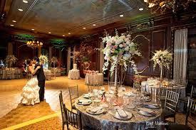 Wedding Venues Nyc Celebrate In Old New York 12 Historic And Landmark Nyc Wedding Venues