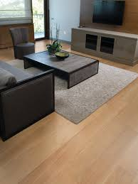 Styles Of Laminate Flooring Fall Color Guide For Unlimited Style Smart Floor Store