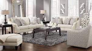 impressive sofa interesting rooms to go sofa sets 2017 ideas with regard to rooms to go sofa sets ordinary jpeg