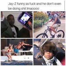 Funny Hip Hop Memes - quality funny hip hop memes pictures thread genius