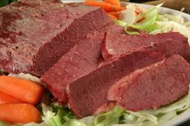 beef of the month tip of the month ac cent flavor enhancer