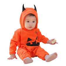 Baby Halloween Gifts by Online Get Cheap Baby Pumpkin Halloween Aliexpress Com Alibaba