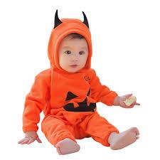 Halloween Gifts For Babies Online Get Cheap Baby Pumpkin Halloween Aliexpress Com Alibaba