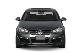 jetta volkswagen 2010 2010 volkswagen jetta price photos reviews u0026 features