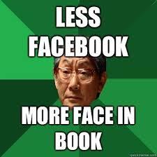 Asian Father Meme - meme asian dad google search memes pinterest asian dad meme