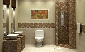mosaic tile designs bathroom 30 pictures of mosaic tile patterns for bathrooms