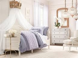 Ceiling Bed Canopy Crown Bed Canopy Image Build A Wooden Crown Bed Canopy U2013 Modern