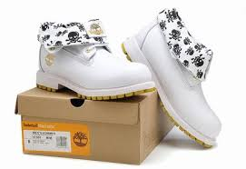cheap womens timberland boots nz timberland mens timberland roll top boots excellent quality