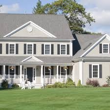 28 exterior home design visualizer exterior house design exterior home design visualizer exterior house color visualizer free home design exterior