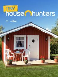 watch tiny house hunters episodes season 4 tvguide com