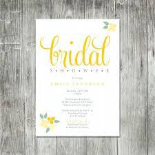 gift card wedding shower invitation wording luxury wedding shower invite wording and bridal shower invitation