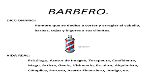 Meme Definicion - meme definición de barbero barbería pinterest
