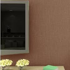 papel de parede faux grasscloth modern wallpaper simple texture