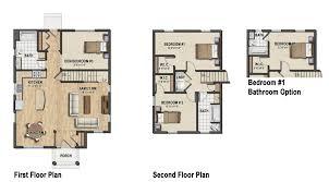 house plans for sale house plans for sale home alluring house
