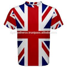 British Flag Shirts List Manufacturers Of Sublimation Flag Printed Polo Shirts Buy