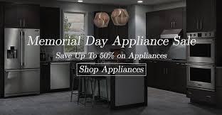 discount kitchen appliances online appliances discount kitchen appliances online goedeker s