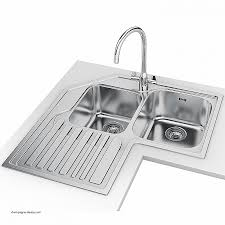 stainless corner sink kitchen sink awesome stainless steel corner sinks for kitchens
