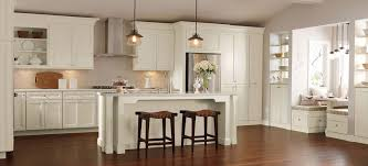 semi custom cabinets chicago semi custom cabinets for kitchens bathrooms schrock