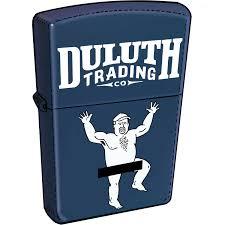 Why Won T My Zippo Light Buck Zippo Lighter Duluth Trading