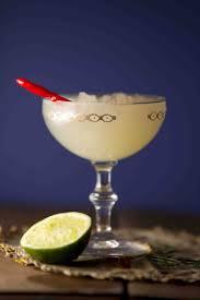 daiquiri cocktail rum cocktails saveur