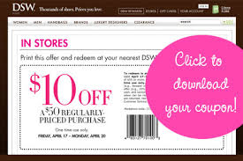 ugg boots sale dsw free printable dsw coupon october 2017