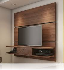 wall mounted tv stand awesome wood wall mounted tv stand