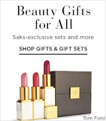 fifth avenue catalog sales shop by catalog saks fifth avenue saks